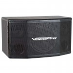 "VocoPro SV-400 150W 8"" 3-Way Vocal Speaker (each)"